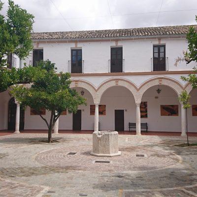 Museo_Puente_Genil
